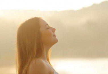 aprender a respirar mejor
