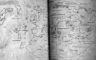mapas-antiguos