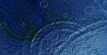 20060904235412-ondas-en-el-agua