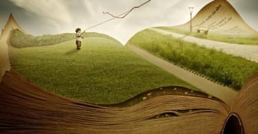 conciencia como explorador y auto-observador