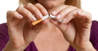Beneficios por dejar de fumar