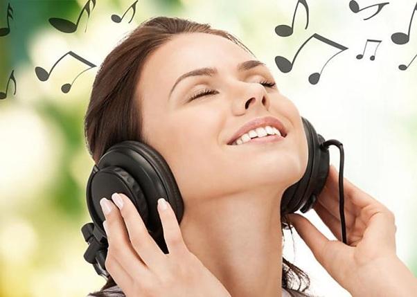 endorfinas-con-musica