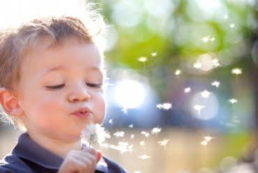 191_bebes_y_alergias