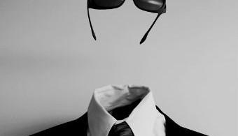 Hombre-invisible
