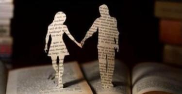 amar sin ficciones