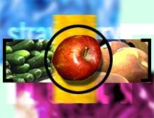 story.diet_.fruit_