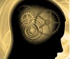 subconscious-mind
