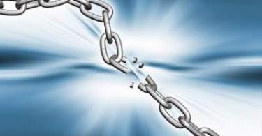 cadena-2Brota