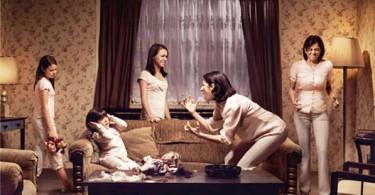 publicidad-publicidad-en-contra-del-maltrato-infantil-01