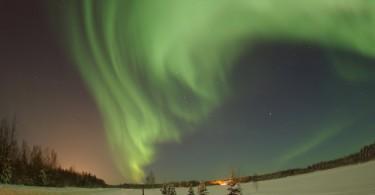 Aurora-Borealis-aurora-borealis-1920x1200