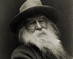 240px-Walt_Whitman_edit_2
