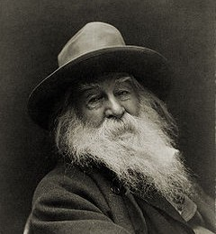 240px-Walt_Whitman_edit_2