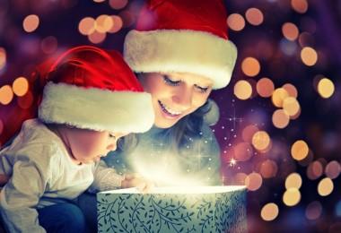 imágenes navideñas gratis