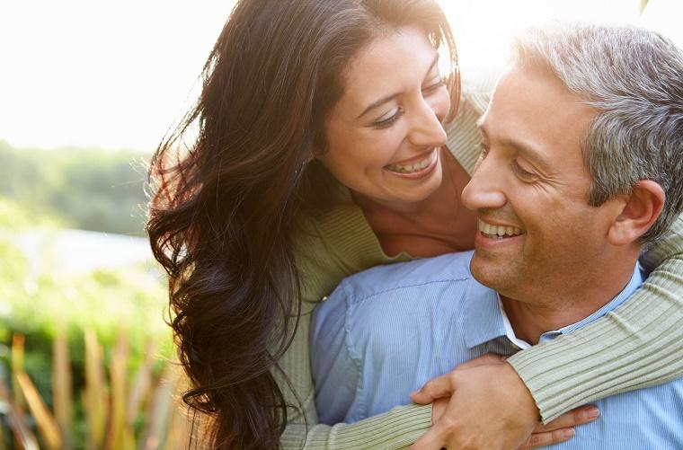 como reconocer la compañero ideal
