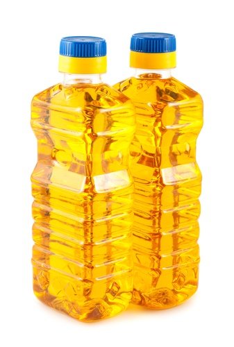 ingredientes tóxicos aceite de canola
