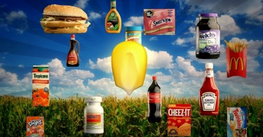 Alimentos-con-jarabe-de-ma-C3-ADz-de-alta-fructosa
