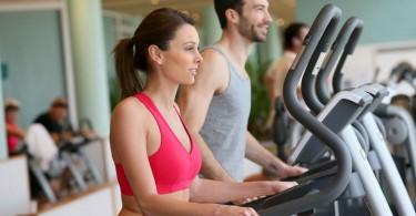 Mujer haciendo ejercicio3