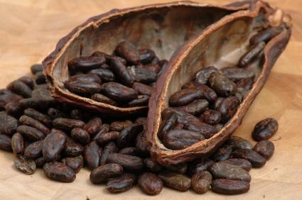 Propiedades-y-beneficios-del-cacao-1