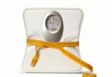 bajar-de-peso-saludablemente