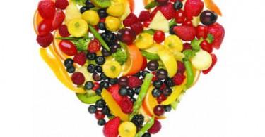 corazon-2Bde-2Bnutrientes