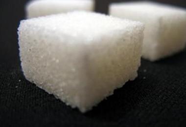 sugar_preview1