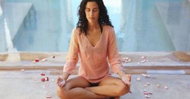 67206_consejos-para-practicar-meditacion