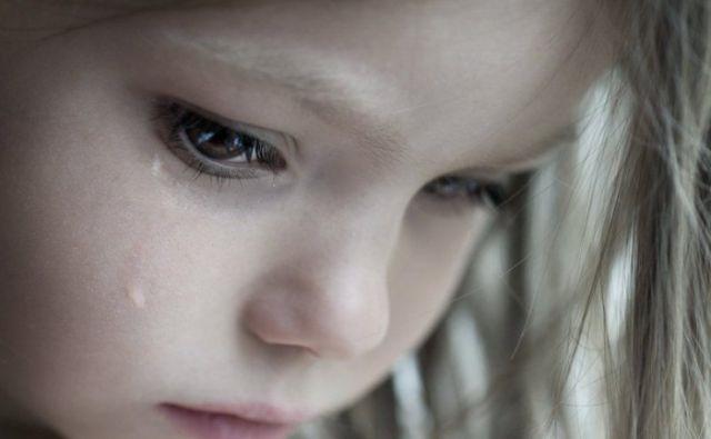 castigo en niños los vuelve más agresivos