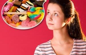 dulces_302