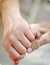 empatia2-thumb