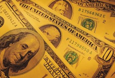 fondo-de-escritorio-dolares-786610