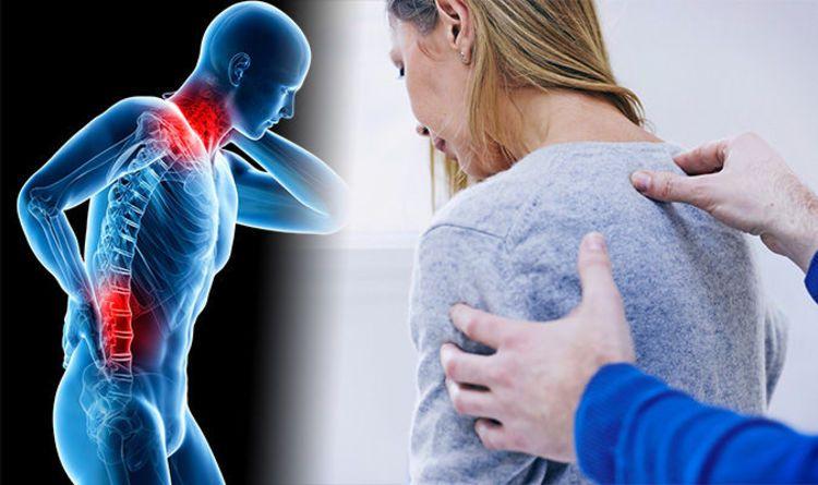 malestares de la fibromialgia