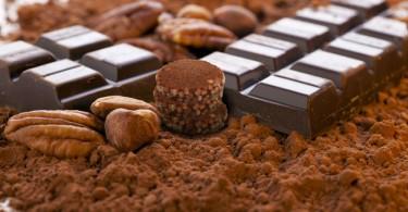 mokeChocolat