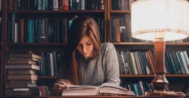 Cómo reacciona el cerebro a la literatura