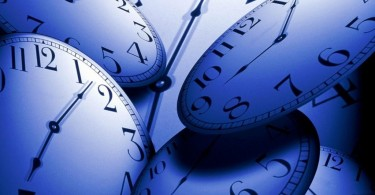 world-of-clocks-wallpaper-1