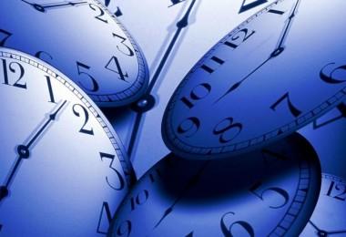 world-of-clocks-wallpaper-1