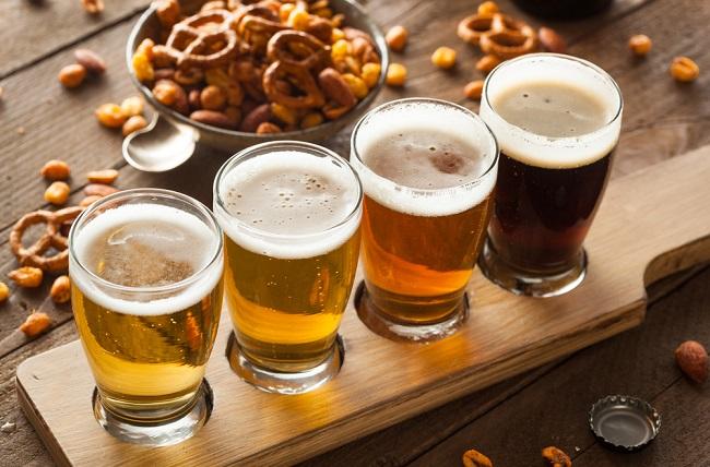 alcohol-perjudicial-para-la-grasa-abdominal