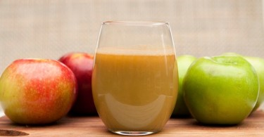 apple_juice_seasonal
