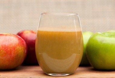 apple_juice_seasonal