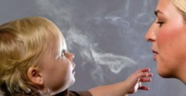 bebe-fumador-pasivo