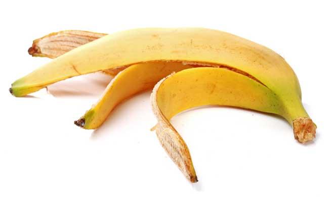cáscaras-de-frutas