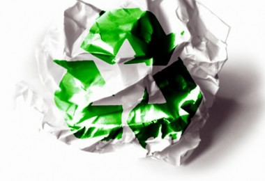 como-reciclar-papel