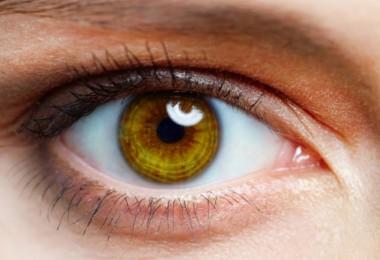 eyehealth-640x487