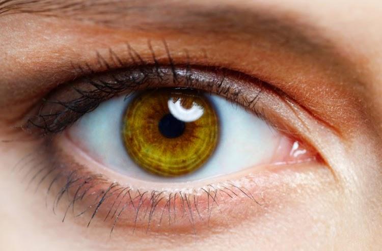 10 cosas que dicen tus ojos sobre tu salud