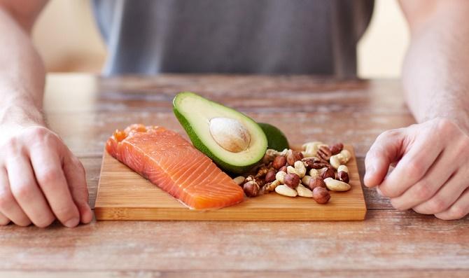 hipotiroidismo alimentos beneficiosos