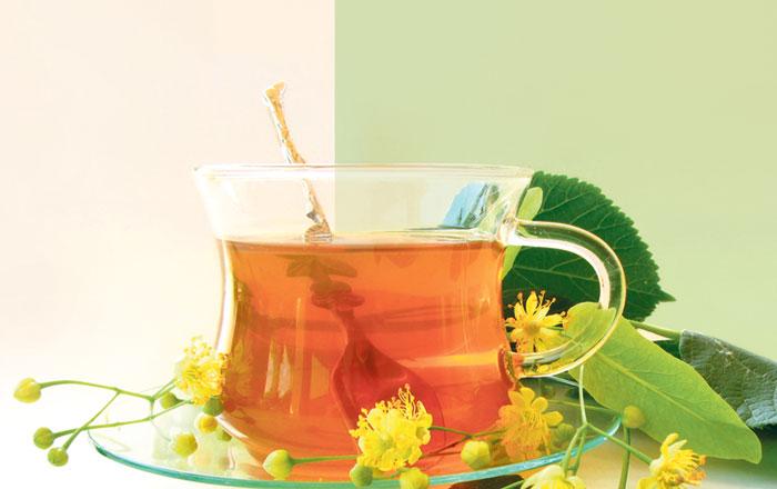 Remedios herbarios