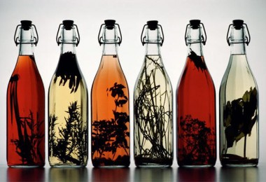 14-abril-2010-14-41-00-botellas_detalle_media