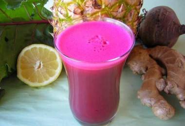 165-ginger-beet-drink.r