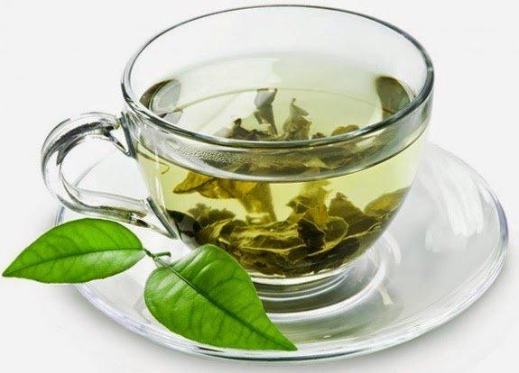 remedios caseros con te verde para la candidiasis bucal width=