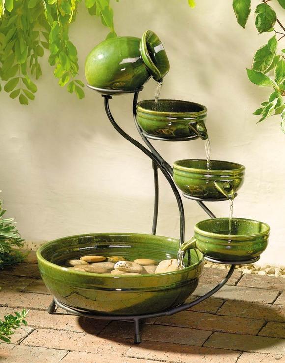 El feng shui desde una postura de estilo decorativo for Feng shui plantas dentro del hogar
