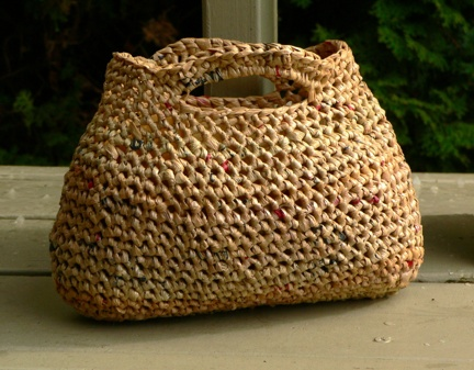 Grocery_Bag_Purse